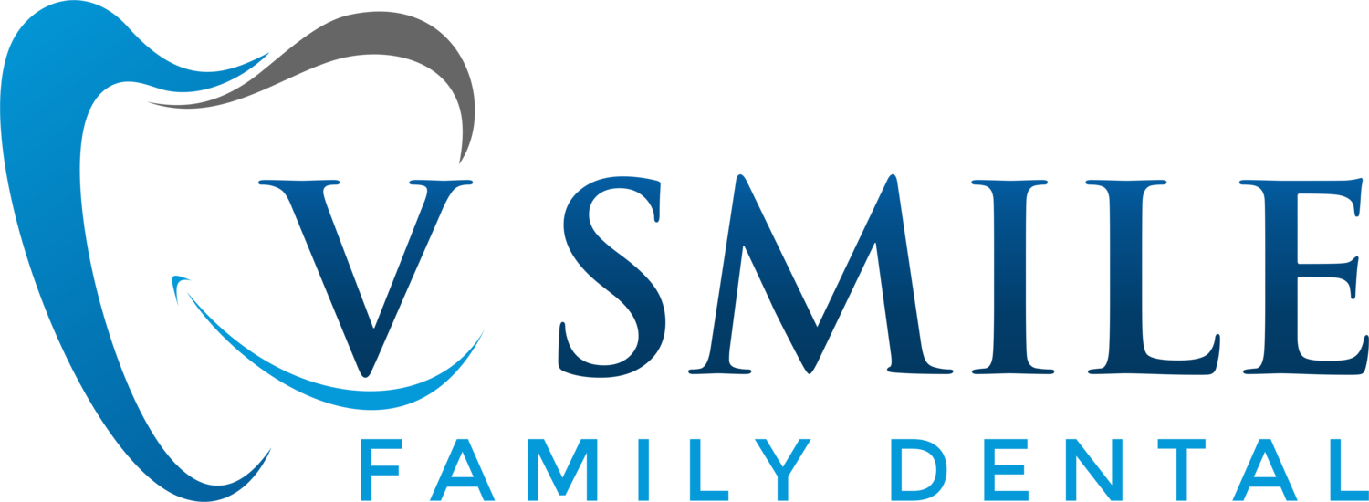 V Smile Family Dental